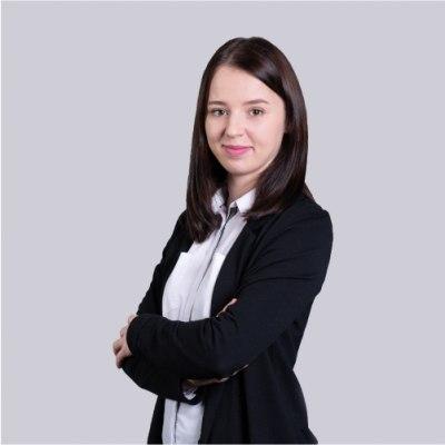 klawikowska-sandra.jpg